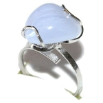 4188-bague-calcedoine-bleue-saturne-femme