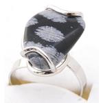 3285-bague-obsidienne-neige-saturne-femme