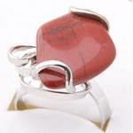 3284-bague-jaspe-rouge-saturne-femme