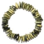 4190-bracelet-disque-serpentine
