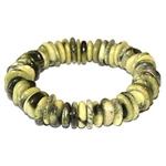 4191-bracelet-disque-serpentine