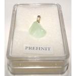 3126-pendentif-prehnite-extra-avec-beliere-argent-simple