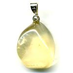3121-pendentif-scapolite-extra-avec-beliere-argent-simple