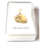 3120-pendentif-scapolite-extra-avec-beliere-argent-simple