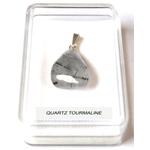 3112-pendentif-quartz-tourmaline-extra-avec-beliere-argent-simple