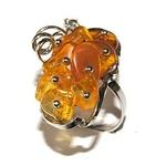 5533-bague-ambre-mosaique-femme-stone-style