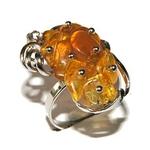 5534-bague-ambre-mosaique-femme-stone-style
