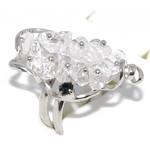 3043-bague-cristal-de-roche-mosaique-grande-femme-stone-style