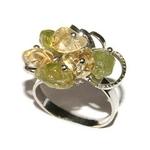 5549-bague-peridot-olivine-et-citrine-mosaique-duo-femme-stone-style