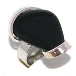 3031-bague-obsidienne-oeil-celeste-femme-stone-style