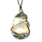 6237-pendentif-citrine-naturelle-brute-stone-style