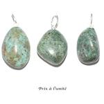 7792-pendentif-en-turquoise-africaine