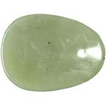 2813-pierre-pouce-en-jade-de-chine