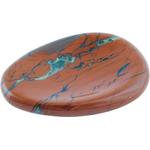 2812-pierre-pouce-en-jaspe-rouge