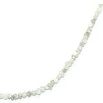 7542-diamant-blancs-bruts-en-collier-extra