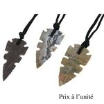 5869-collier-pierre-a-feu-flint-ou-silex-fleche