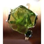2386-bague-peridote-olivine-femme