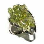 5072-bague-peridot-olivine-mosaique-grande-femme-stone-style
