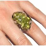 5075-bague-peridot-olivine-mosaique-grande-femme-stone-style