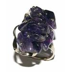 5059-bague-amethyste-mosaique-grande-femme-stone-style