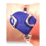 2224-bague-lapis-lazuli-femme