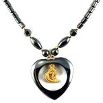 8500-collier-hematite-coeur-petit-coeur-dore