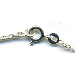 1633-chaine-argent-corde-simple