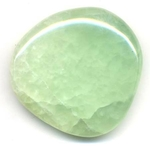 5821-prehnite-en-pierre-plate