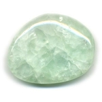 5823-prehnite-en-pierre-plate