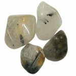 5307-galet-de-quartz-tourmaline-de-40-a-50-mm
