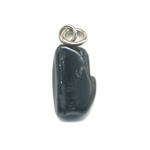7020-pendentif-tourmaline-bleue-indigolite-extra
