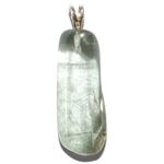 4455-pendentif-quartz-actinolite-extra-beliere-argent