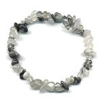 6424-bracelet-baroque-quartz-tourmaline