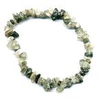 591-bracelet-baroque-quartz-tourmaline