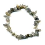 565-bracelet-baroque-labradorite