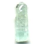 4721-aigue-marine-en-cristaux-25-a-35-mm-pierre-rare