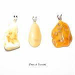 Pendentif-ambre-argent-B3