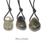 Pendentif-quartz-actinolite-avec-cordon2