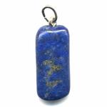 pendentif-lapis-lazuli-extra