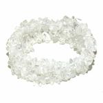 Bracelet-baroUE-CRISTAL-DE-ROCHE-XL-2