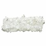 Bracelet-baroUE-CRISTAL-DE-ROCHE-XL-1