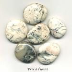 pierre-plate-opale-dendrite