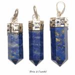 Pendentif-lapis-lazulit-en-pointe
