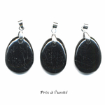 Pendentif-tourmaline-noire-mini-pierre-plate
