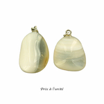 pendentif-agate-blanche-extra