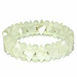 Bracelet-losange-jade-1