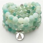 bracelet-mala-relaxation-en-amazonite-naturelle-perles-108-grains-1