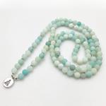 bracelet-mala-relaxation-en-amazonite-naturelle-perles-108-grains-2