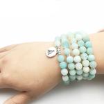 bracelet-mala-relaxation-en-amazonite-naturelle-perles-108-grains-3