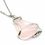 Pendentif-Quartz-rose-stone-et-style